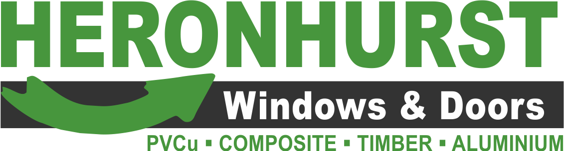 HERONHURST Windows and Doors