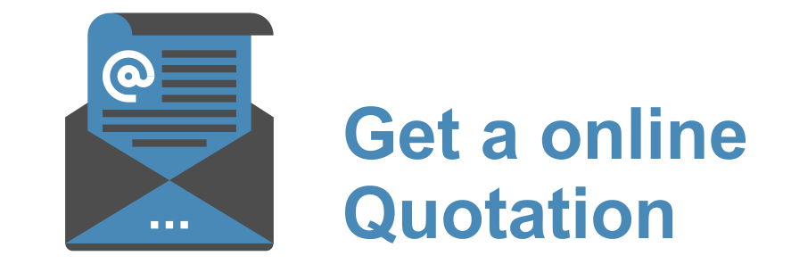 Instant Online Quotes for Windows and Doors