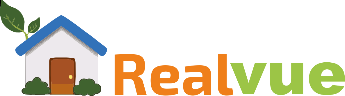 Realvue - the instant Window and Door Design and Quote Service