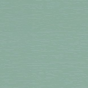 Textured Chartwell Green