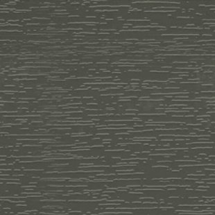 Textured Dark Grey