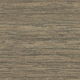 Antique Teak Woodgrain Texture