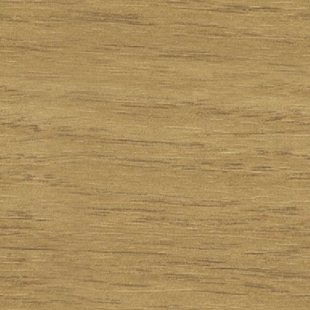 Irish Oak Woodgrain Texture