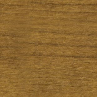 Antique Oak / Golden Oak Woodgrain Texture