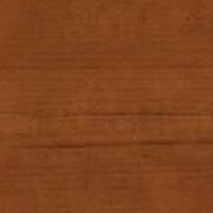 Soft Cherry Woodgrain Texture