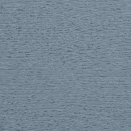 Twilight Grey - Pantone 7544 (Closest RAL 7000)