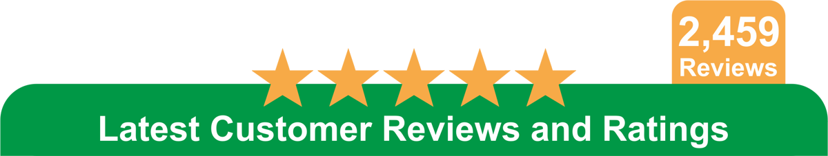 2,459 Reviews and Ratings for the Best Window and Door Company in South Wales - Most Recommended