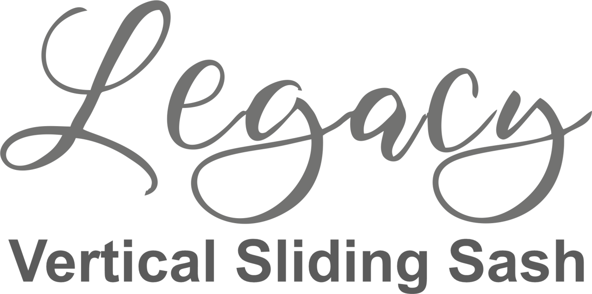 Legacy Vertical Sliding Sash Windows