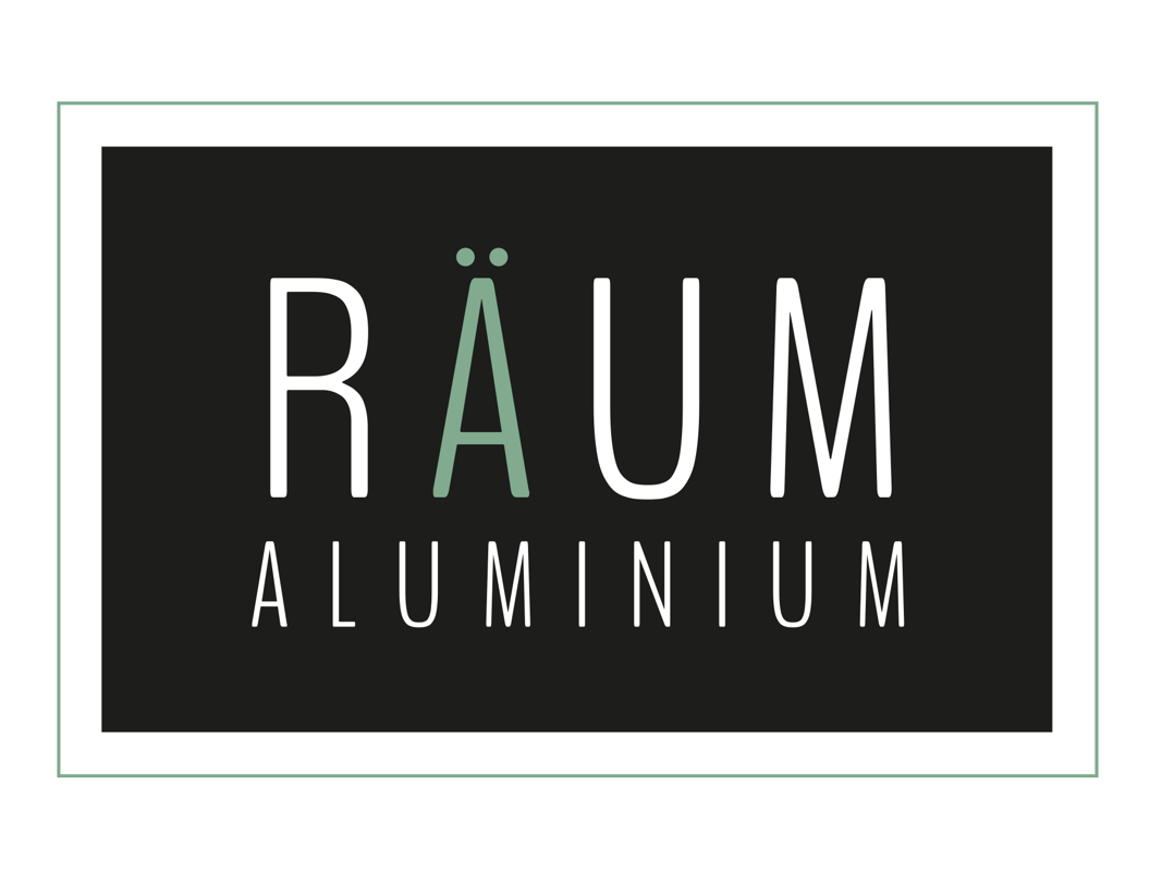 Raum Aluiminium Sliding Patio Doors