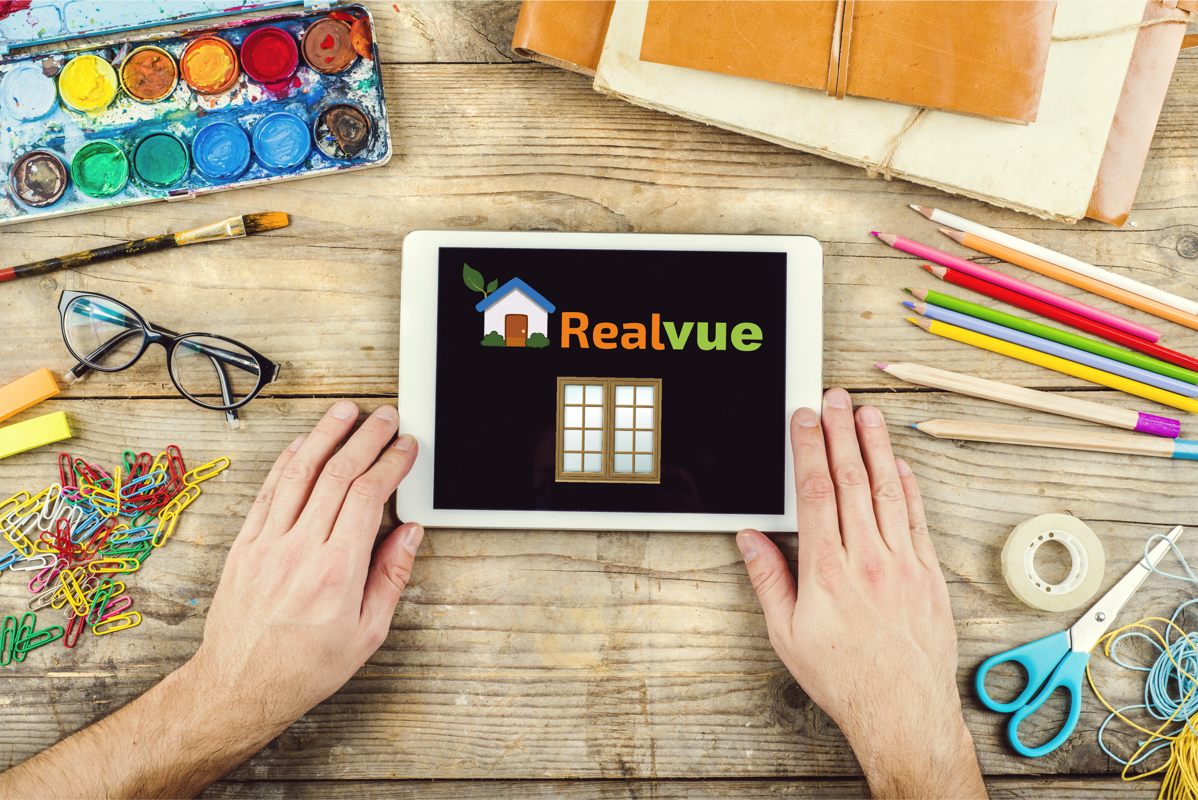 Realvue Window and Door Design Visualisation and Pricing Tool