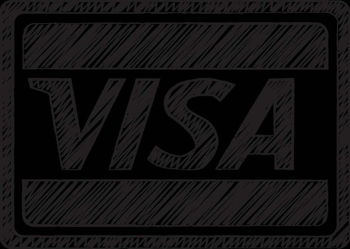 Pay via Credit Card or Debit Card