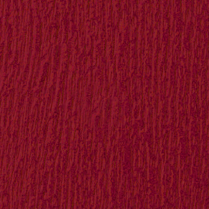 Ruby Red Deep Grain (S) - RAL 3032