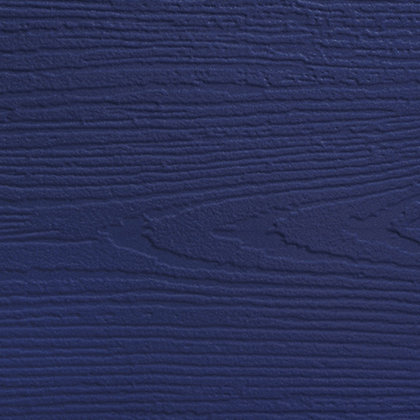 Blue Deep Grain (S) - RAL 5011