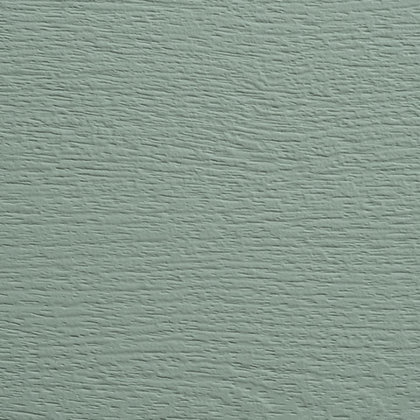 Chartwell Green Deep Grain (L) - RAL 6012 BS14C35 Iceplant Green (Colour Match Frame avail