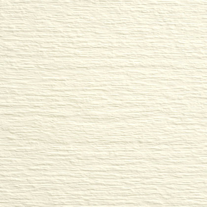 Cream Deep Grain (P) - RAL 9001 (Colour Match Frame available)