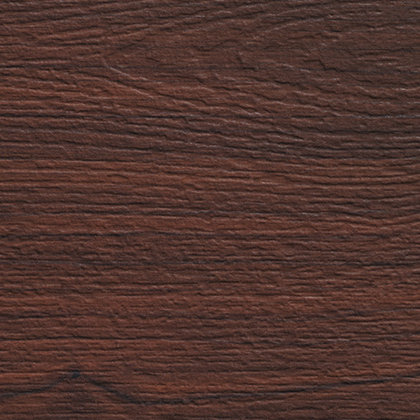 Rosewood Deep Grain (P) (Colour Match Frame available)