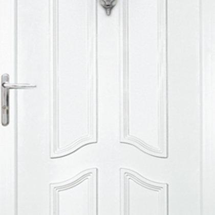 Beverley Door Panel