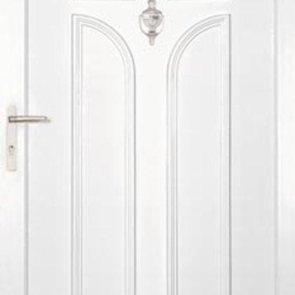 Lichfield Door Panel