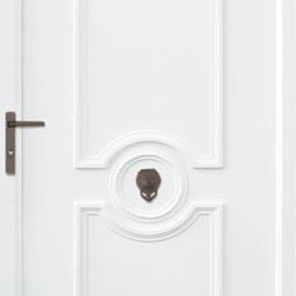 Ripon Door Panel