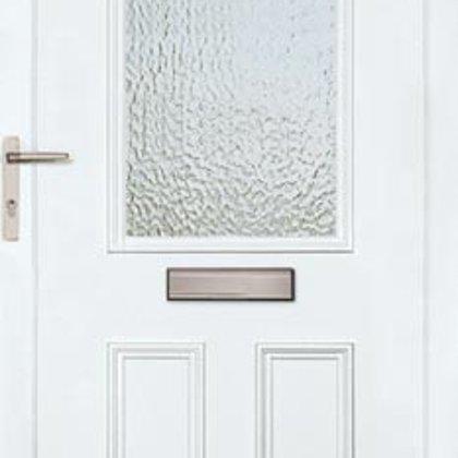 Winchester Door Panel
