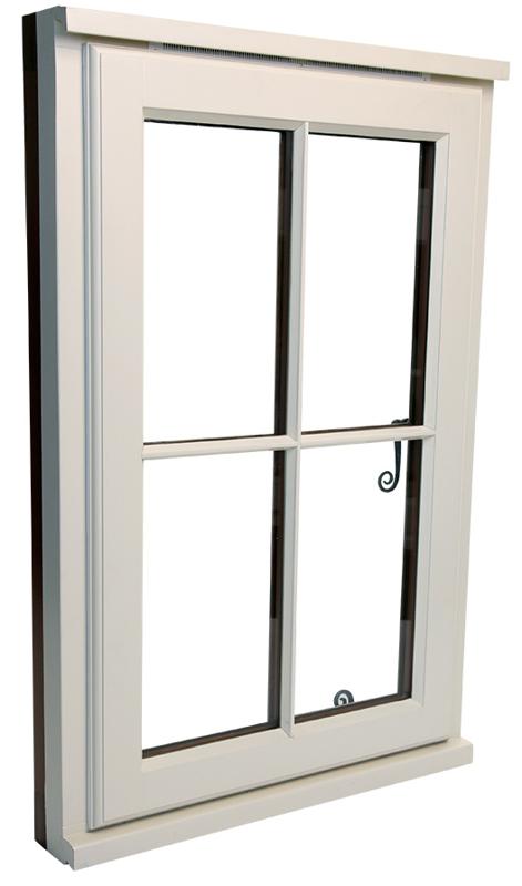 Bereco Real Timber Windows And Doors Engineered Heronhurst Windows